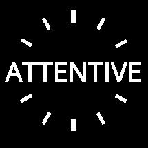 Attentive_W-02