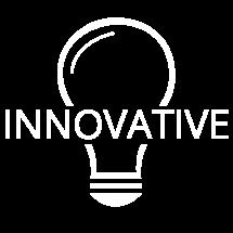 Innovative_W-03