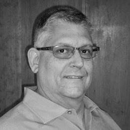 Jorge Regueiro