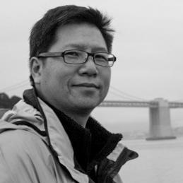 Scott Cheung