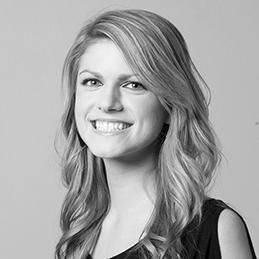 Lauren Snyder