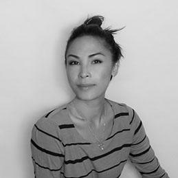 Genée Hoang