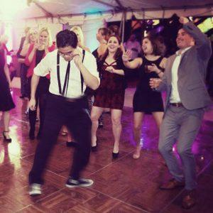 dance_600