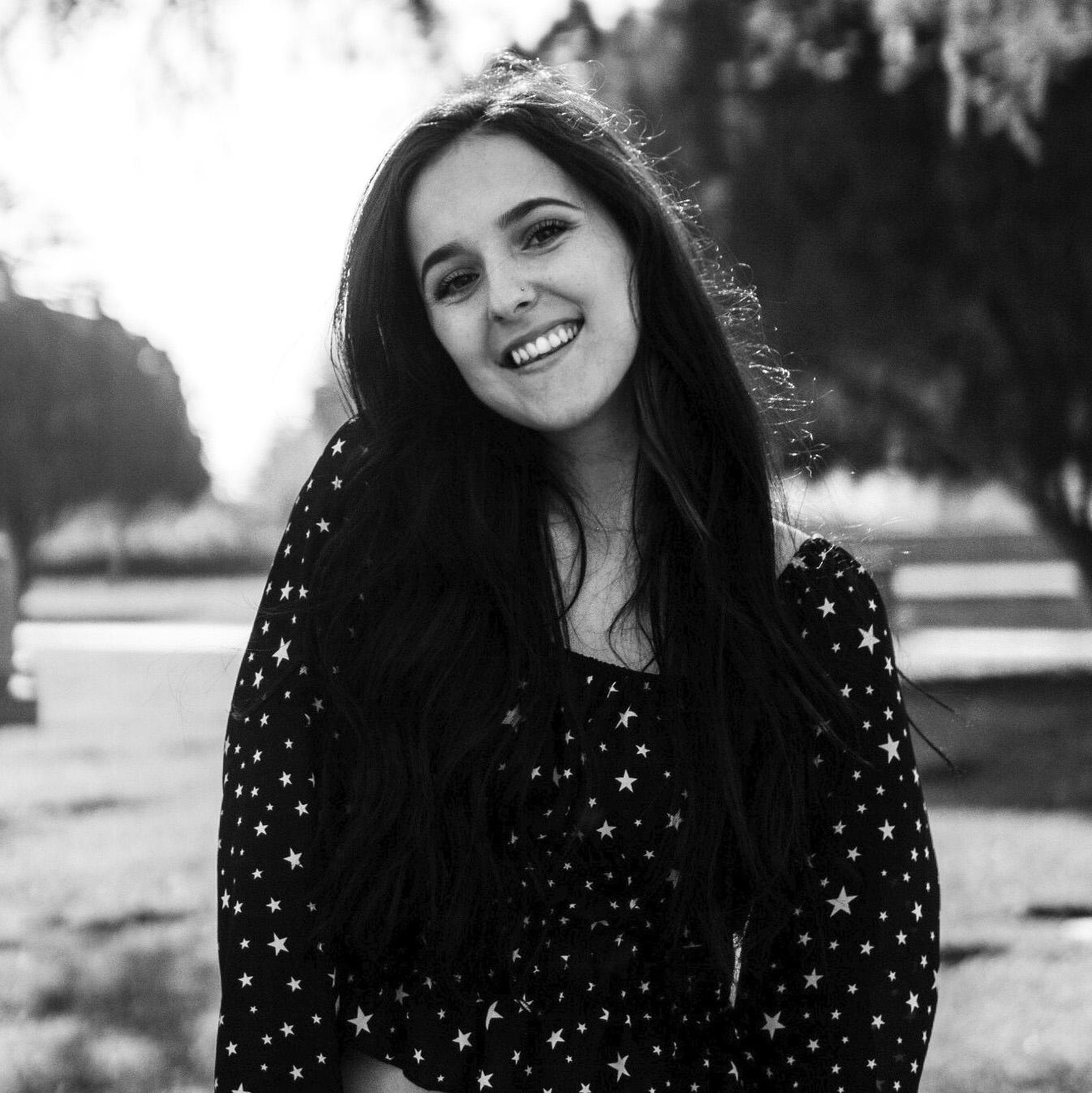 Alexa Dordoni
