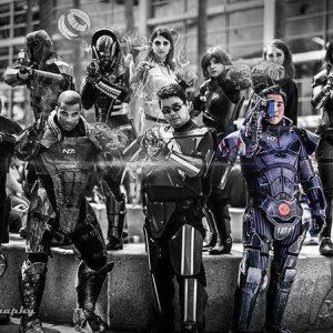 cosplay_600
